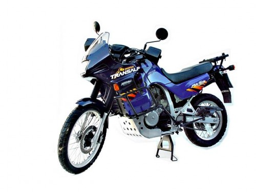 XL600V PD06/A