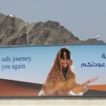 Frank_Oman_2010-660